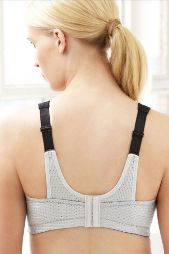 Sports Bras for Cycling | Sports Bras Direct