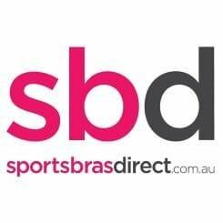 sportsbrasdirect.com.au