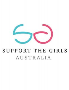 Community-Support-the-Girls Image