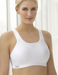 Check out our range of Maximum Support Sports Bras