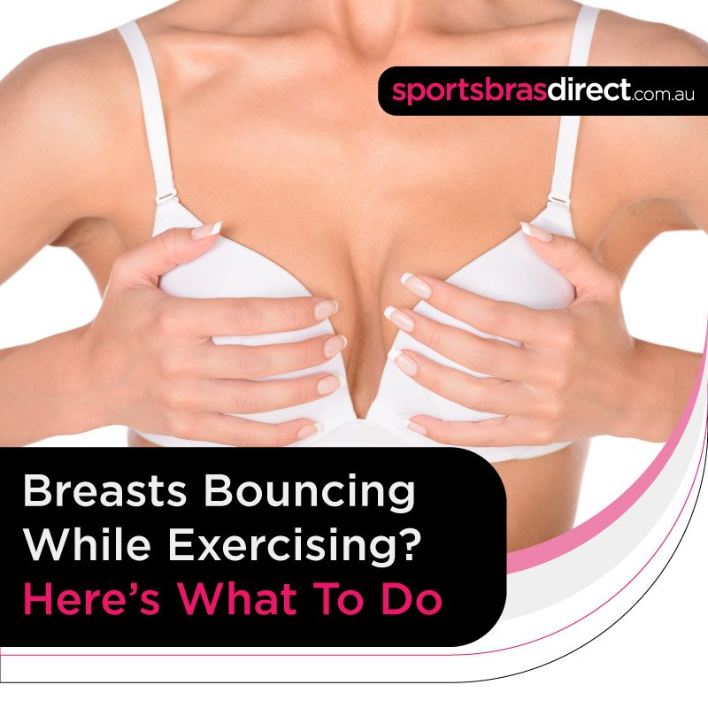 breasts-bouncing-while-exercising-feature