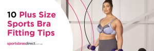 10-plus-size-sports-bra-fitting-tips-banner